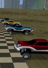 GTA Vice City Mode RC-Transport mit automatischer Download kostenlos