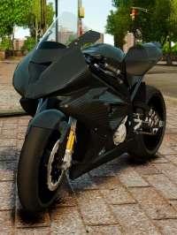 GTA 4: mods von Fahrrädern mit automatischer installation herunterladen