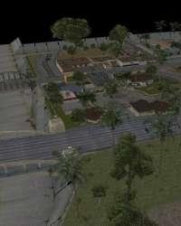 GTA San Andreas ist ein programm kostenloser download