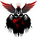 Team GTA Online: Satz Rekruten