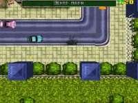 Releases der 90er: GTA 1 PS in Japan