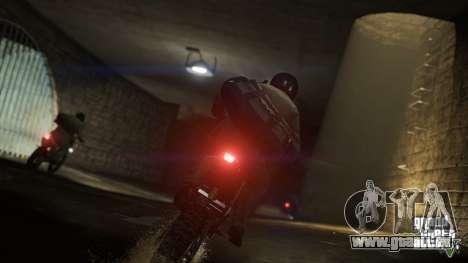 Der Veröffentlichungstermin von GTA 5 für den PC, die PS4, Xbox One