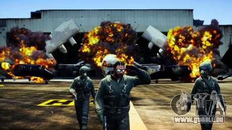 GTA Online: wettbewerbsfähige Video-und Foto -