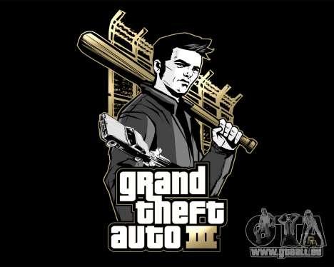 13 Jahre ab dem Tag der Veröffentlichung von GTA 3 PS in Amerika