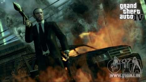 GTA 4 pour PC en Amérique: 6 ans de la version