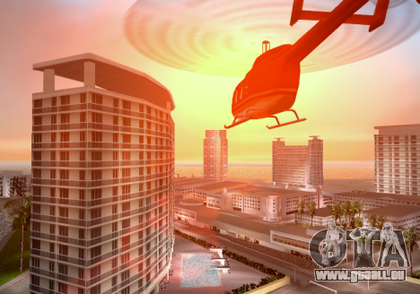 Vergangenen Releases: GTA VC PS3(PSN) in Amerika