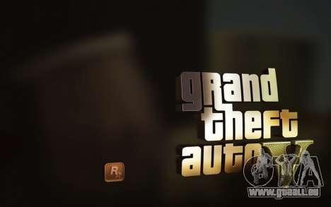 GTA-Fan Vids: Copyright-Inszenierung