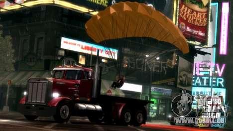 5 Jahre Release von GTA TBOGT PS3, PC in Amerika