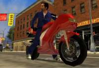 Release LCS für PS3(PSN) in Amerika