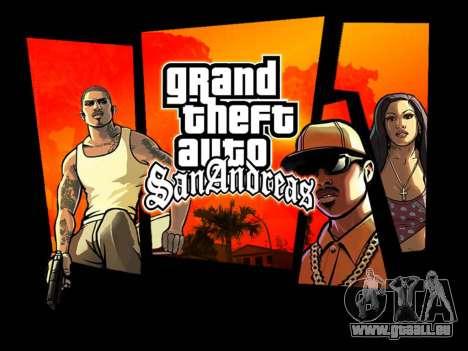 Release GTA SA Xbox in Amerika