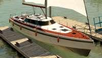 Boote für GTA 5