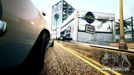GTA Online astuces