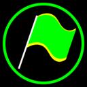 Russault Motorsport Logo