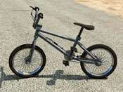BMX bike cheat fur GTA 5 auf PC