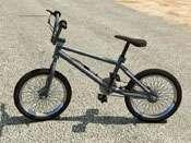 BMX bike triche pour GTA 5