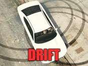 Glissant Voitures triche pour GTA 5