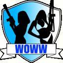 les Femmes avec des Armes