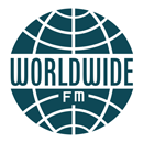 WorldWide FM from GTA 5
