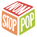 Non-Stop-Pop FM from GTA 5