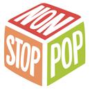 Non-Stop-Pop FM from GTA 5