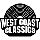 West Coast Classics from GTA 5