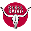 Rebel Radio from GTA 5