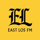 East Los FM de GTA 5