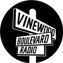 Vinewood Boulevard Radio from GTA 5