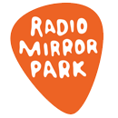 Radio Mirror Park from GTA 5