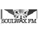 Soulwax FM from GTA 5