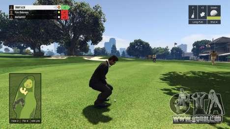 Haben Sie Spaß video in GTA Online