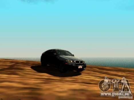 ENBSeries v1.2 für GTA San Andreas neunten Screenshot