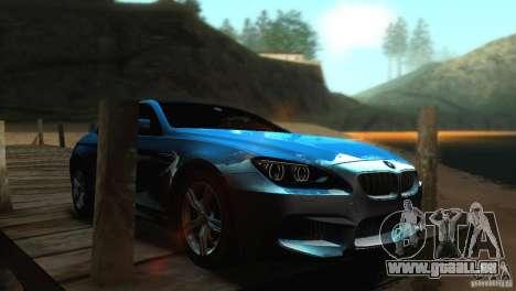 ENBSeries by dyu6 v3.0 für GTA San Andreas siebten Screenshot