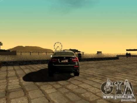 ENBSeries v1.2 für GTA San Andreas fünften Screenshot