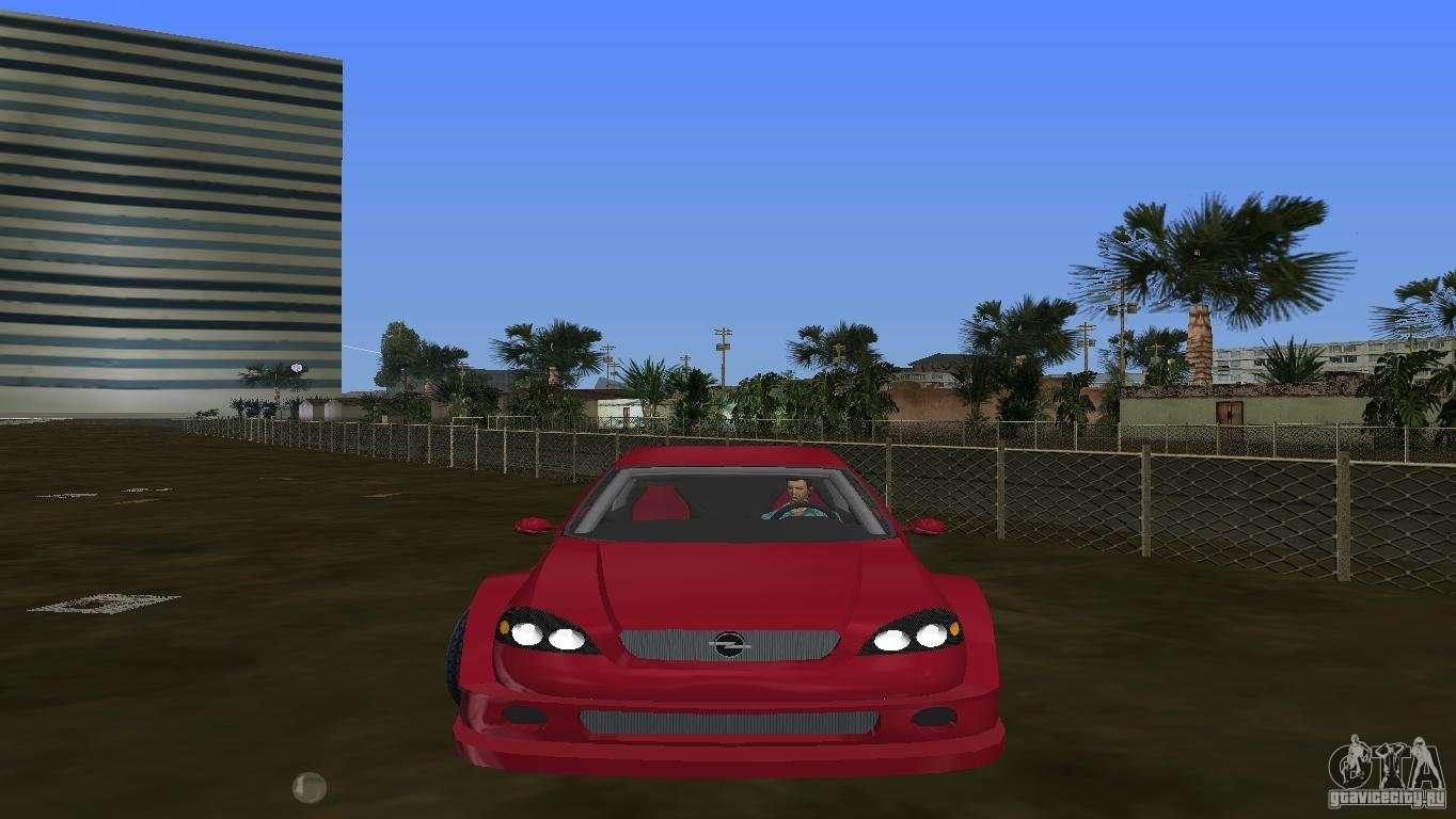Dtm Race Driver 4 Free Download