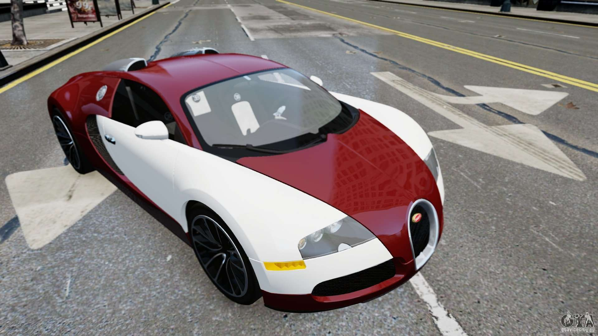 23007-1359561983-enb2013-1-30-15-38-52 Cool Bugatti Veyron Price In Uae 2015 Cars Trend