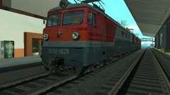 RZD Vl10-1628