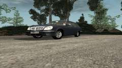 GAZ Wolga 31104
