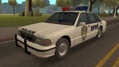 Updated SFPD