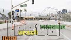 Long Beach Circuit [Beta]
