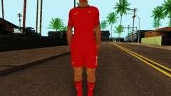 Cristiano Ronaldo-v4
