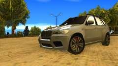 BMW X5M 2013 v2.0