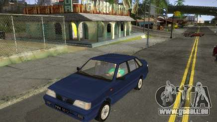 Daewoo-FSO Polonez Atu Plus 1.6 für GTA San Andreas