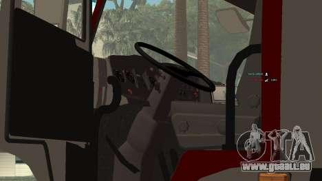 5245 Ramaz MOE für GTA San Andreas rechten Ansicht