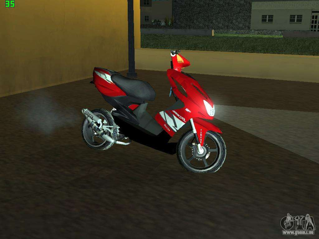 шерстяного термобелья модели скутеров для самп шерсть, акрил, хлопок