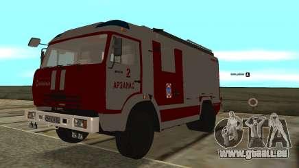 5245 ramaz MOE pour GTA San Andreas