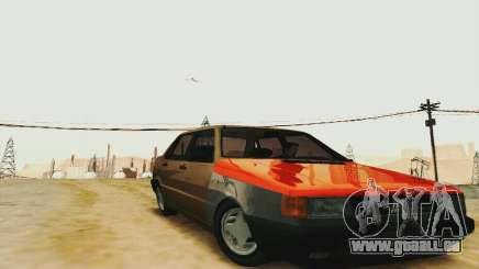 Fiat Duna pour GTA San Andreas