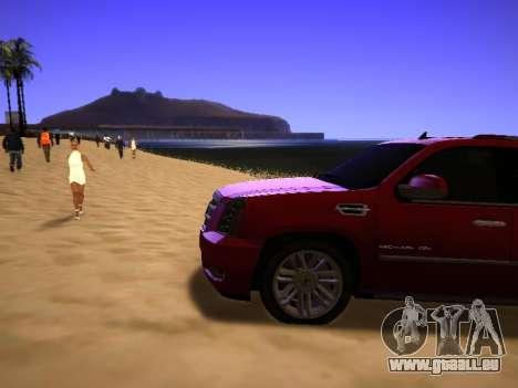 ENBSeries v4 by phpa für GTA San Andreas siebten Screenshot