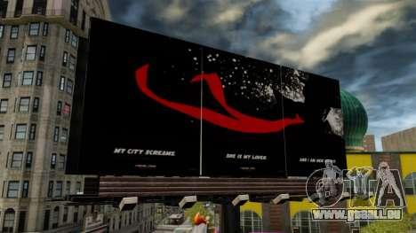 Real Filialen v2 für GTA 4
