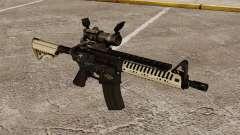 Automatique carabine M4 VLTOR v4
